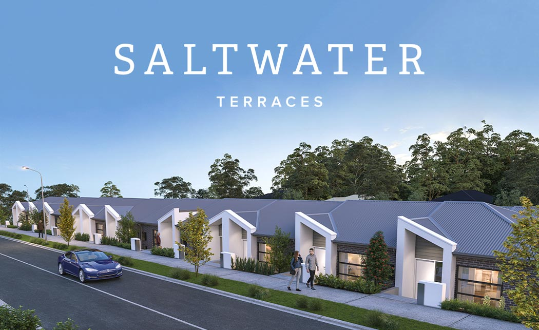 homes for sale at seaford heights