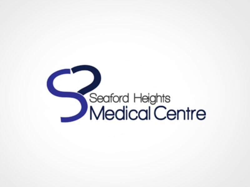 Seaford Heights Medical Centre
