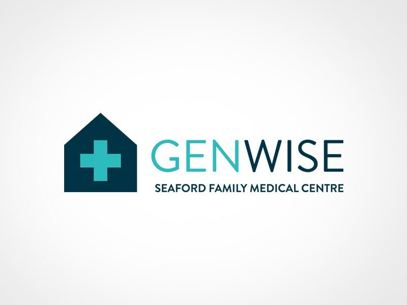 GenWise Family Medical Centre