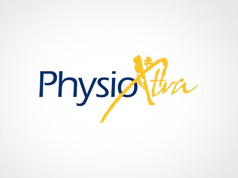 PhysioXtra