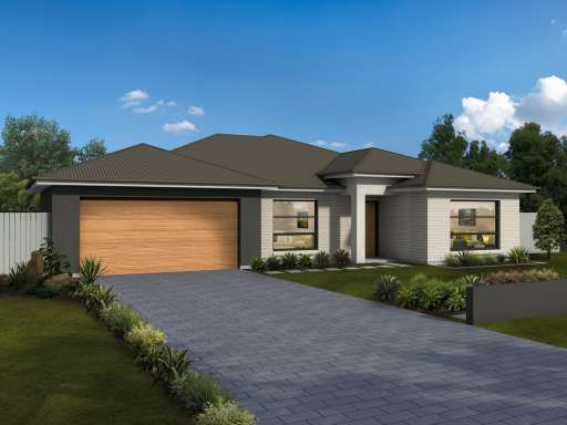 Seaford Heights - Lot 514 Rockport Road - Mirage