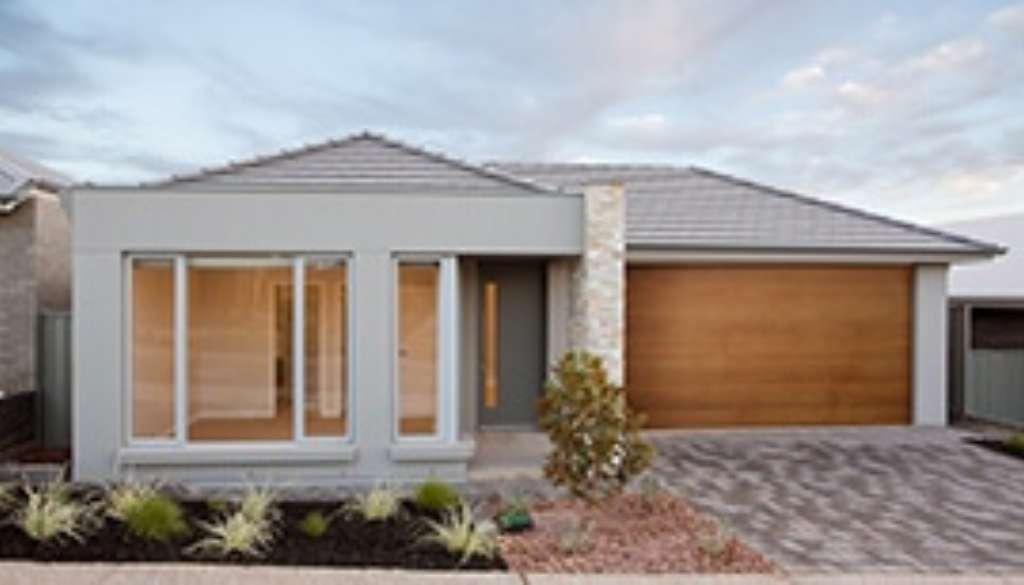 Statesman Homes