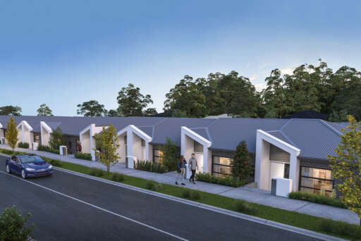 Seaford Heights, Lot 877 Neale Street